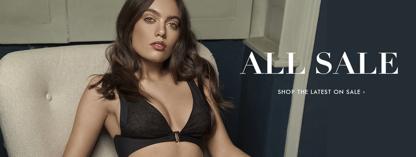 All Sale - Shop The Latest on Sale