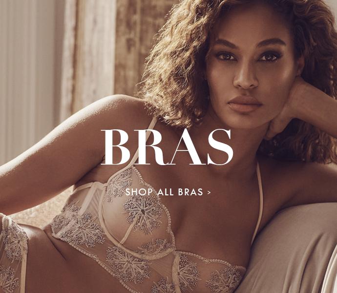 Bras - Shop All Bras