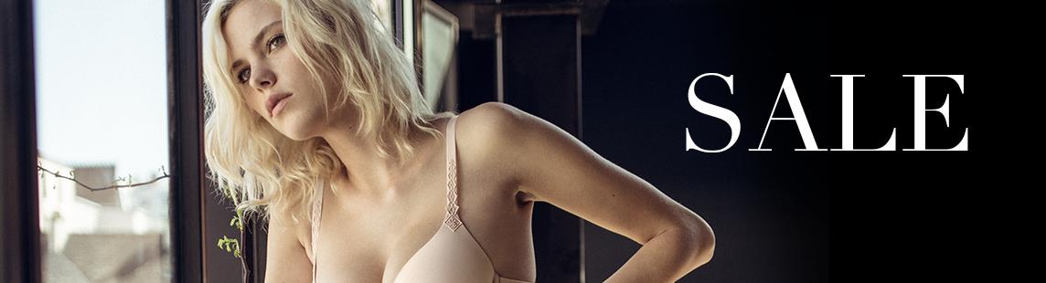 nancy meyer designer lingerie sale